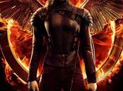 """Katniss regresa distrito nuevo trailer """"los juegos hambre: sinsajo (parte"""