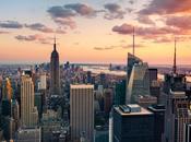 Ciudades Todo Adicto Lectura Debería Visitar