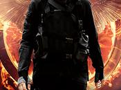 Katniss regresa Distrito nuevo tráiler 'Los Juegos Hambre: Sinsajo Parte