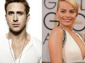 Will Smith, Hardy Ryan Gosling podrían parte 'Suicide Squad'