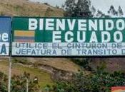 Ecuador, mejor lugar mundo para vivir