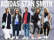 regreso: adidas stan smith