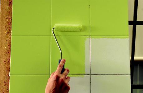 De qu color debo pintar el ba o para que luzca m s - Pintar el bano ...