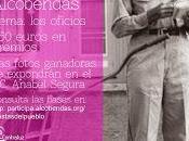 Concurso fotografía Ciudad Alcobendas