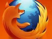 Mozilla Telefónica anuncian Hello, característica permite vídeo chats desde navegador instalar plugins
