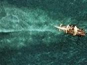 'Moby Dick' Primer avance Heart Sea'