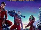 Guardianes Galaxia supera $700 millones
