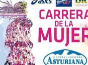 Consejos última hora para Carrera Mujer Barcelona 2014