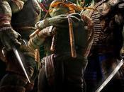 Crítica: Ninja Turtles Jonathan Liebesman