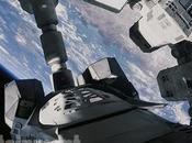 """Matthew mcconaughey, anne hathaway jessica chastain nuevas imagenes """"interstellar"""""""