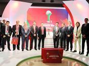 Marruecos niega acoger Copa África ébola