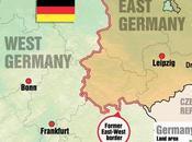 Alemania, país dividido hegemonía europea (1/2)