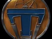 director increíbles llega Tomorrowland