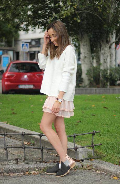 Casual Outfit _ Besugarandspice03