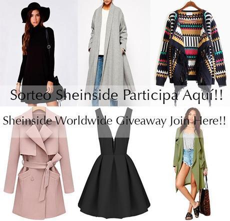 Sheinside Giveaway-1