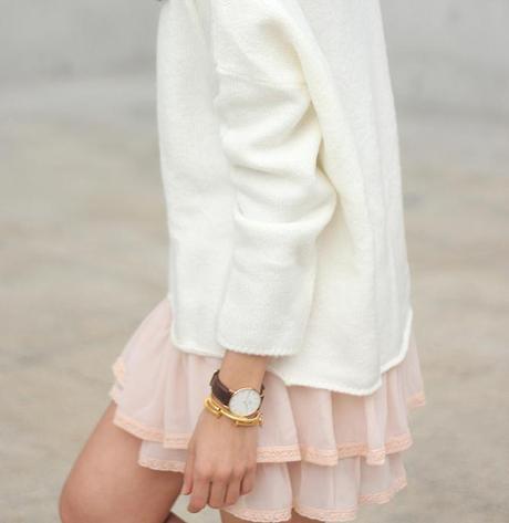 Casual Outfit _ Besugarandspice14