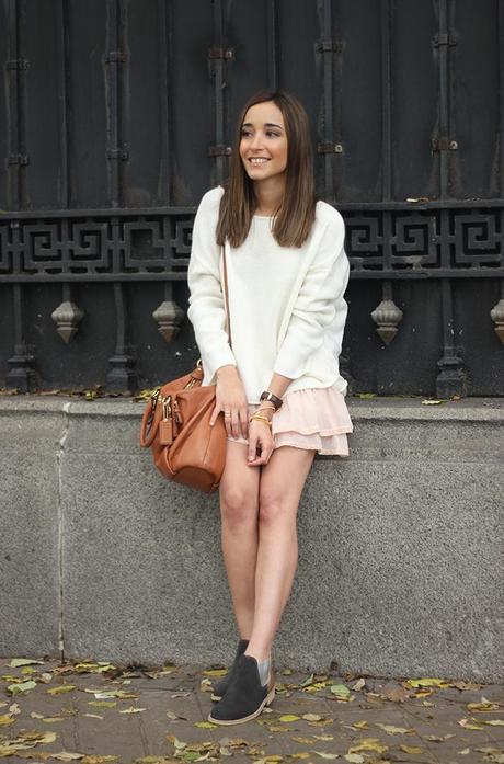 Casual Outfit _ Besugarandspice05