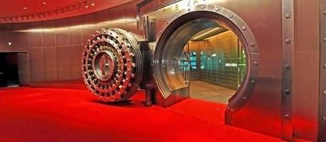 bancos-mas-grandes-seguros-mundo-2014
