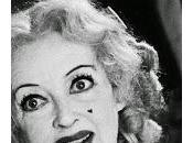 Canción para hoy: Bette Davis Eyes (Kim Carnes)