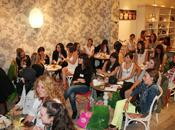 Encuentro Beauty Asturias