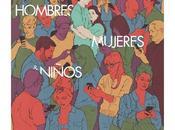 """Trailer español """"hombres, mujeres niños"""""""