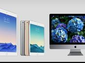 iPad mini nuevo pantalla retina llegan familia Apple