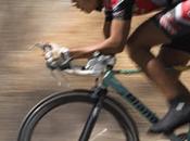 ¿Cómo mejorar fuerza sobre bicicleta?
