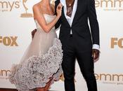 Heidi Klum Seal divorcian oficialmente