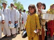 Pakistán: bajo bomba demográfica