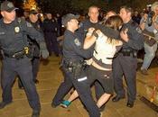 noticias censuradas 2013-14 (06): ignoró planes contra líderes Occupy mientras gran capital daban golpes disidentes
