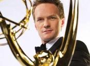 Febrero 2015: Neil Patrick Harris presentará edición Oscar