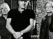 baterista Phil Rudd aparece nueva foto promocional AC/DC