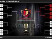 Complicado inicio Copa 14-15