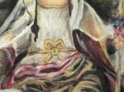 Iconografía Pastora Cantillana: Pintura repostero