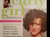 Revisión libro: Método Curly Girl