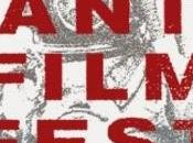 Arranca Edición Atlántida Film Fest