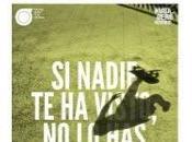 Madrid skate film festival