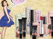 Collection Flormar