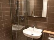 Consejos para mejorar diseño cuarto baño pequeño:
