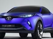 coches eléctricos híbridos Mundial 2014