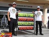 Jenson button podría competir w.e.c 2015