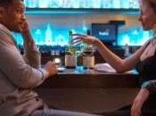 'Focus' tráiler español nueva película Will Smith