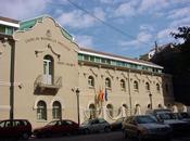 colegio Russafa cumple años.