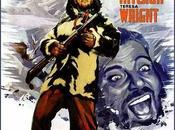 rastro pantera (1954)
