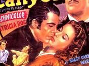 Tierra generosa (1946)