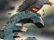 década perdida Europa peligro futuro incierto