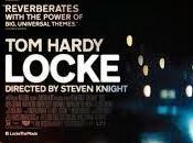 Videoclub: Locke