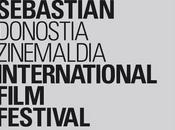 Especial Festival Sebastian 2014 Edición