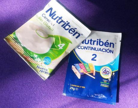 nutriben-alimentacion-bebe-leche-continuacion