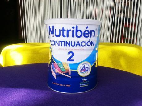 leche-continuacion-2-nutriben-bebe